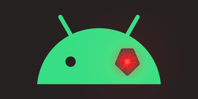 Android Extensions